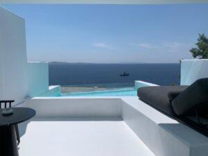 mykonos tagoo black - hotels mykonos booking 2