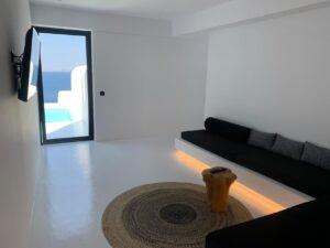 mykonos dream villas - tagoo 1