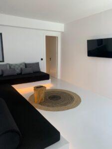 mykonos dream villas - tagoo 2