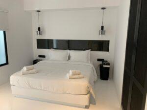 mykonos dream villas - tagoo 3