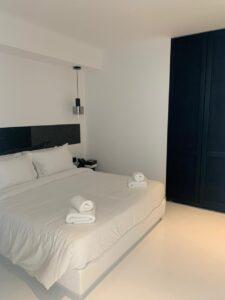mykonos dream villas - tagoo 6