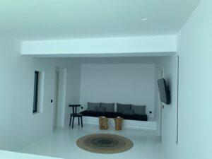 mykonos dream villas - tagoo 14