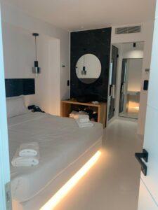 mykonos dream villas - tagoo 15