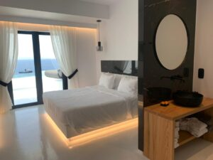 mykonos tagoo black - hotels mykonos booking 4