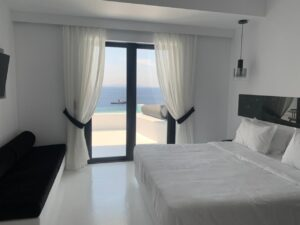 mykonos tagoo black - hotels mykonos booking 5