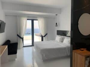 mykonos tagoo black - hotels mykonos booking 7