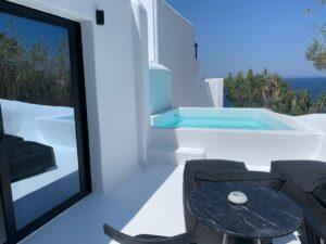 mykonos tagoo black - hotels mykonos booking 9